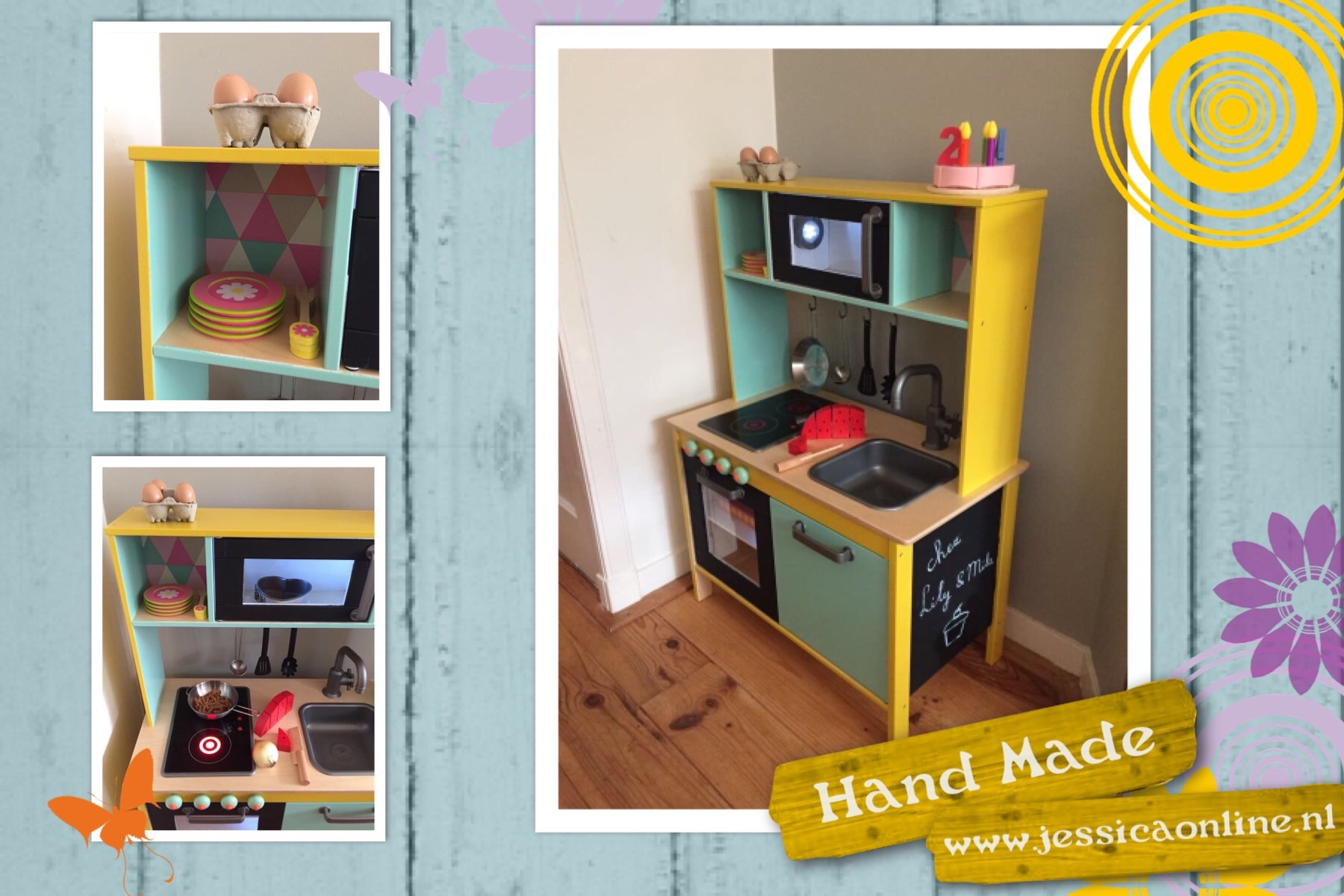 Keuken Speelgoed Ikea : Ikea speelgoed keuken pimpen u informatie over de keuken