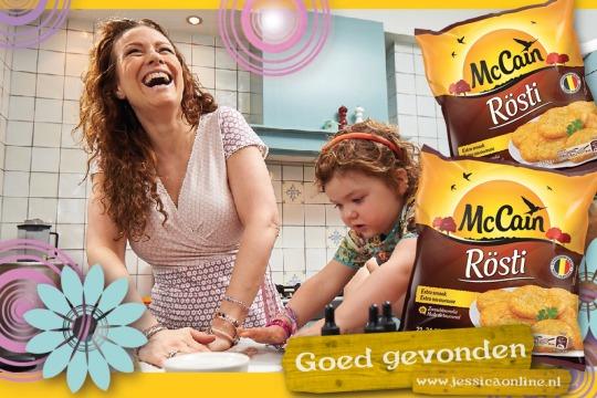 school kerstdiner tip goedgevonden JessicaOnline.nl