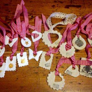 JessicaOnline.nl zoutdeeg hangers