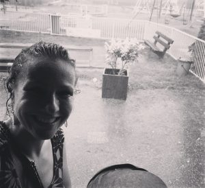 JessicaOnline.nl De Kieviet