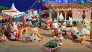 kerstmarkt https://www.sylvanianfamilies-shop.nl