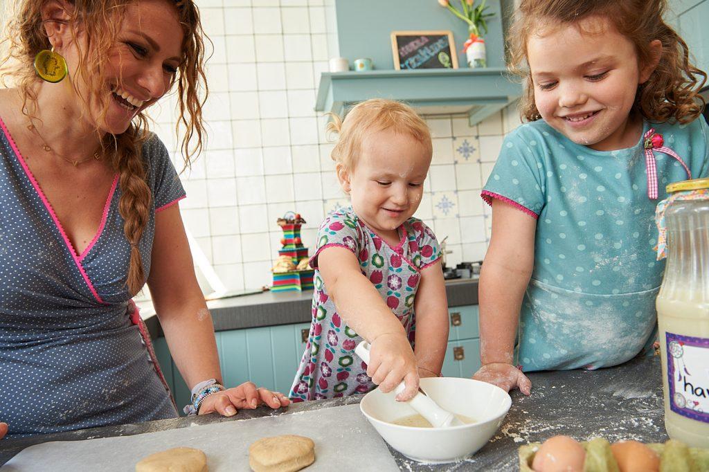 jessica Mendels Spel scones JessicaOnline.nl