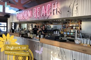 HUDSON BEACH Jessicaonline.nl