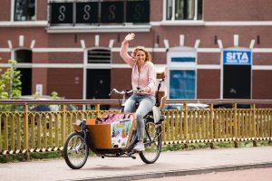 Jessica Mendels moet stemrust houden JessicaOnline.nl