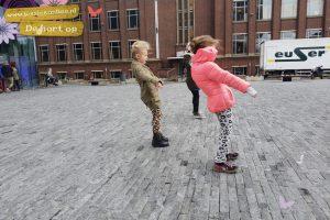This is Holland - De hort op - JessicaOnline.nl