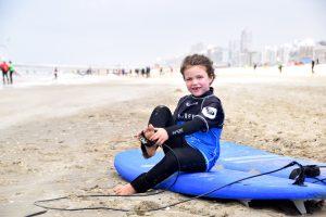 Surfen JessicaOnline.nl