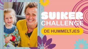 De Hummeltjes Suiker Challenge JessicaOnline.nl