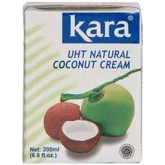kokosslagroom kara jessicaonline.nl