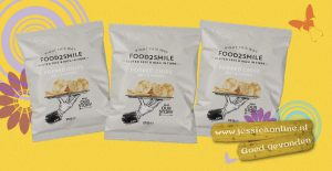 food2smile chips jessicaonline.nl